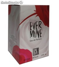 BN Parfums - Eau de parfum Ever Mine para ella