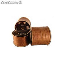 Bobina cable OFC 2 x 1.5 mm ( 100 m ) Kipus