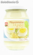Boc.250ML.mayonnaise. bf