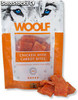 Bocaditos Woolf 100 g.