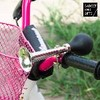 Bocina para bicicletas gadget and gifts