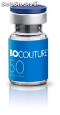 Bocouture (Xeomin) 50 IU vial botulinum toxin type A