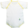 Body bambino/a in stock