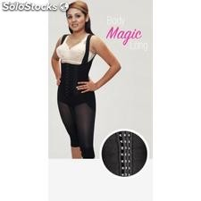 Body Magic Largo Ardyss Chile ¡Remodela tu Cuerpo y Reduce Hasta 3 Tallas!