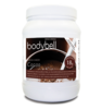 Bodybell bote cacao 450 grs.