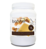 Bodybell bote caramelo 450 grs.