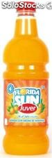BOISSON ORANGE FLORIDA SUN 1,5 L