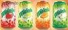 Boissons - Mirinda, Pepsi, Shani, Mountain Dew, 7up - pack de 24 - Photo 2