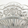 Bol rose bud - Colección Pure Crystal Kitchen by Bravissima Kitchen - Foto 3