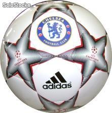 Bola Adidas Finale Chelsea