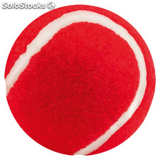 Bola. Red