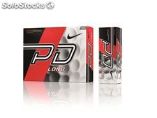 Bolas De Golf Nike Power Distance Long