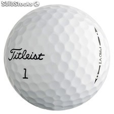 Bolas golf ProV1