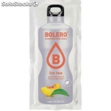 Bolero Essential Hydration Ice Tea 1 sobre x 9 gr