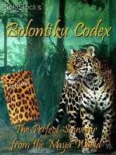 Bolontiku Codex