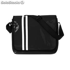 Bolsa bandolera Madison en pvc madison
