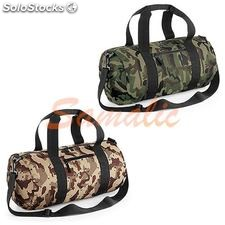Bolsa barril camo ref. BG173 bag base