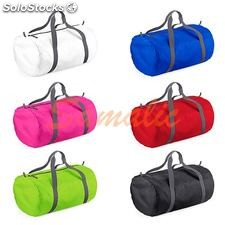 Bolsa barril ref. BG150 bag base