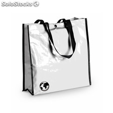 Bolsa biodegradable Recycle