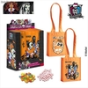 Bolsa con Caramelos Monster High
