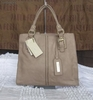 Bolsa da marca David Jones 22463