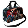 Bolsa de Deportes Batman & Superman