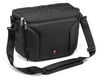 Bolsa de hombro Manfrotto Shoulder Bag Profesional 40