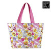 Bolsa de Playa Emoticonos Fashion Gadget and Gifts