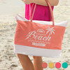 Bolsa de Playa Enjoy Summer