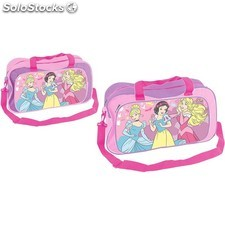 Bolsa deporte 44X25CM princess - disney - princess - 8433774552543 - WA2055254
