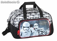Bolsa deporte star wars episodio vii
