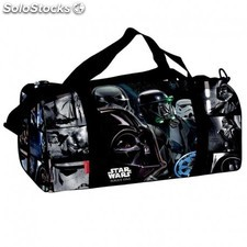 Bolsa Deporte Star Wars Rogue One ImperialÂ