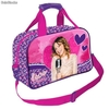 Bolsa Deporte Violetta Disney Love Dream