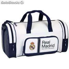 Bolsa deportes Real Madrid Best Club