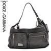 Bolsa DOLCE & GABBANA FOR MEN