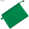 BOLSA FLUE COLOR 24,5*18,5 CM REF-B-381-VE