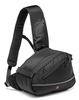 Bolsa Manfrotto Advanced Active Bolsa Sling 1 de bandolera