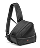 Bolsa Manfrotto Advanced Active Sling 2 de bandolera