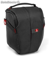 Bolsa Manfrotto Holster Pro Light Access H-16 PL