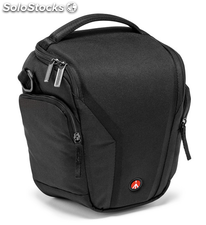 Bolsa Manfrotto Professional Holster Plus 30