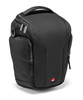 Bolsa Manfrotto Professional Holster Plus 50