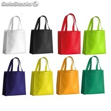 Bolsa mini shopping 49.15142