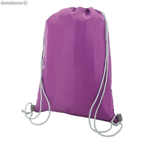 Bolsa mochila nevera break