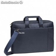 Bolsa nilox notebag 15.6P all blue