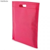 bolsa non woven
