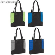 Bolsa panel colores 1.30062021