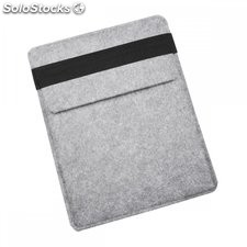Bolsa Para Tablet Pc Reflects-Gadsden Light Grey