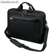 Bolsa pc portátil 15,6'' Port Designs hanoi