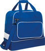 Bolsa Unisex jr royal sport collection