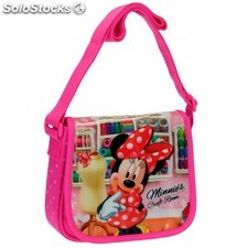 Bolsa viaje Minnie Disney Craft Room